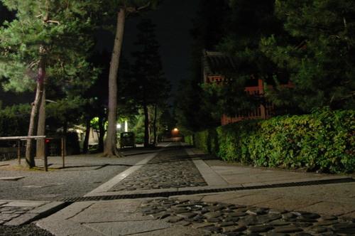 110702大徳寺 (27).JPG