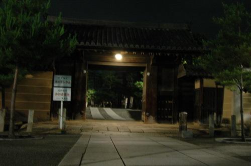 110702大徳寺 (30).JPG