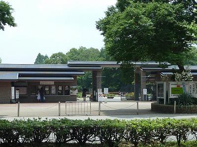 20110630上賀茂方面 (34).jpg