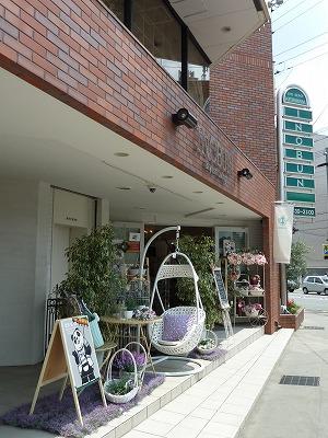 20110630上賀茂方面 (35).jpg