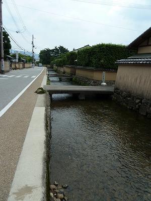 20110630上賀茂方面 (15).jpg