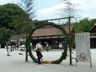 20110630上賀茂方面 (24).jpg