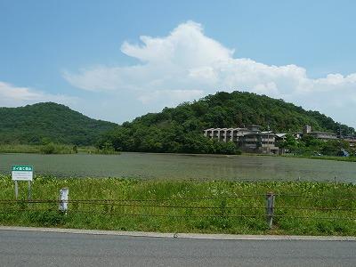 20110630上賀茂方面 (40).jpg
