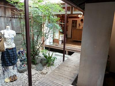 20110630上賀茂方面 (44).jpg