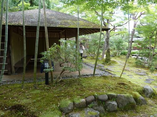 20110711南禅寺大寧軒 鉾骨組み (103).JPG