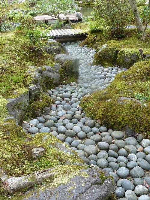 20110711南禅寺大寧軒 鉾骨組み (111).JPG
