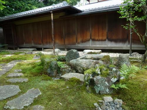 20110711南禅寺大寧軒 鉾骨組み (115).JPG