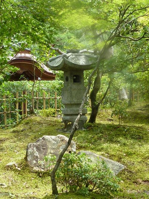 20110711南禅寺大寧軒 鉾骨組み (132).JPG