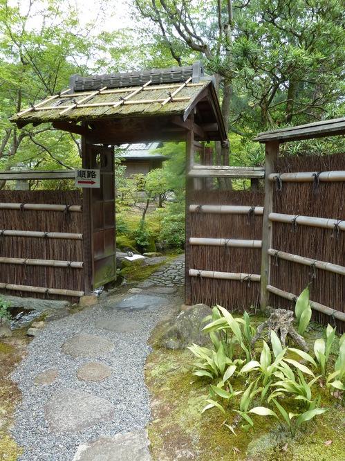 20110711南禅寺大寧軒 鉾骨組み (138).JPG