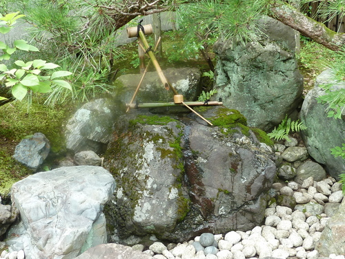 20110711南禅寺大寧軒 鉾骨組み (140).JPG