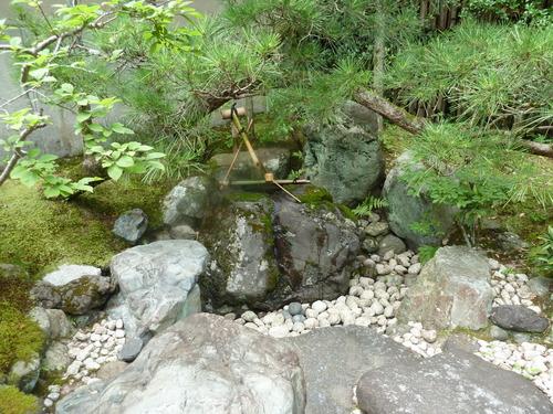 20110711南禅寺大寧軒 鉾骨組み (141).JPG