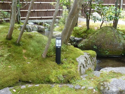 20110711南禅寺大寧軒 鉾骨組み (145).JPG