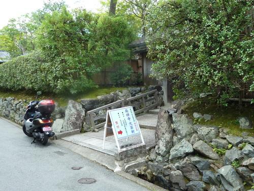 20110711南禅寺大寧軒 鉾骨組み (72).JPG