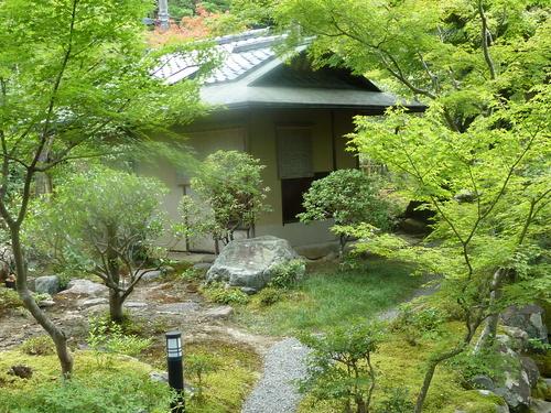 20110711南禅寺大寧軒 鉾骨組み (82).JPG