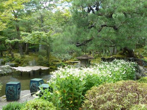 20110711南禅寺大寧軒 鉾骨組み (83).JPG