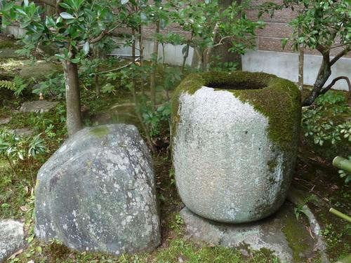 20110711南禅寺大寧軒 鉾骨組み (84).JPG