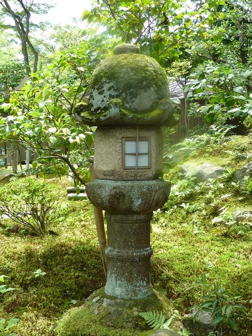 20110711南禅寺大寧軒 鉾骨組み (85).JPG