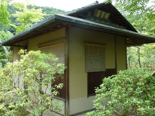 20110711南禅寺大寧軒 鉾骨組み (122).JPG
