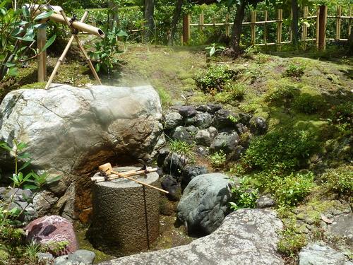 20110711南禅寺大寧軒 鉾骨組み (125).JPG