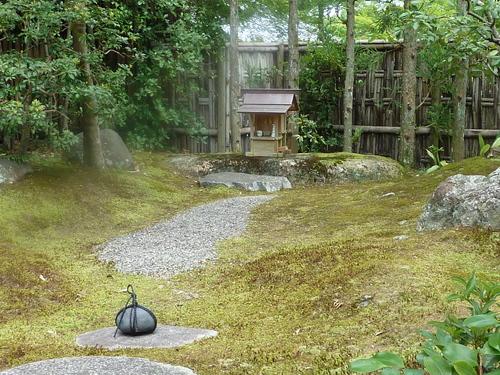 20110711南禅寺大寧軒 鉾骨組み (139).JPG