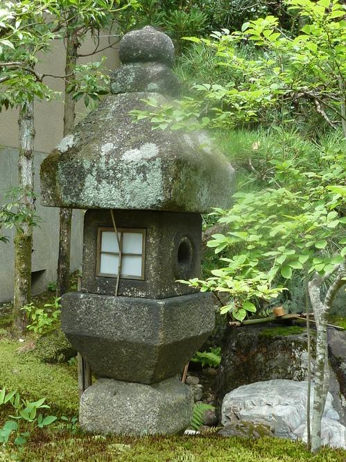 20110711南禅寺大寧軒 鉾骨組み (142).JPG