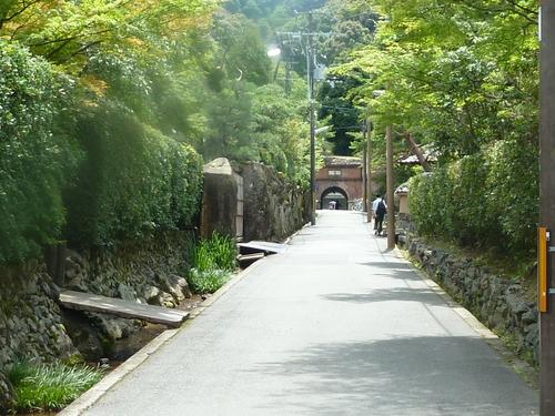 20110711南禅寺大寧軒 鉾骨組み (152).JPG