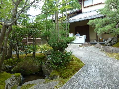 20110711南禅寺大寧軒 鉾骨組み (76).JPG
