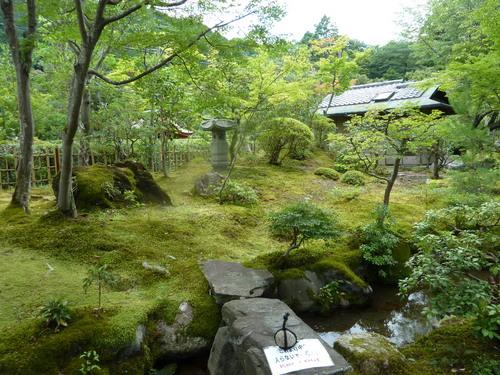 20110711南禅寺大寧軒 鉾骨組み (80).JPG