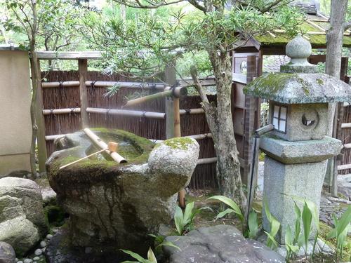 20110711南禅寺大寧軒 鉾骨組み (81).JPG