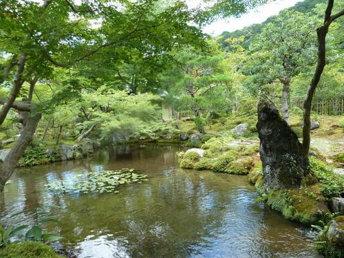 20110711南禅寺大寧軒 鉾骨組み (89).JPG