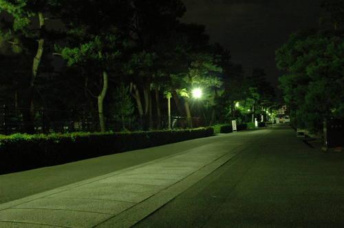 20110709上賀茂神社 相国寺 (66).JPG