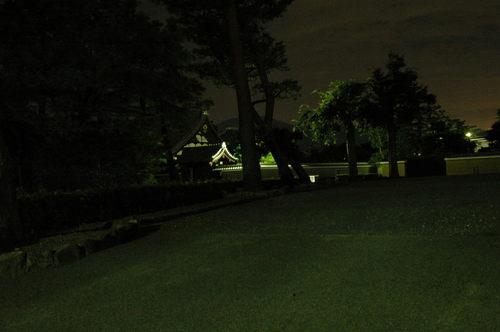 20110709上賀茂神社 相国寺 (70).JPG