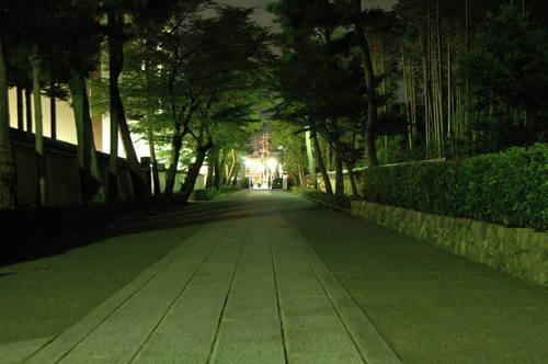 20110709上賀茂神社 相国寺 (81).JPG