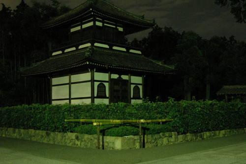 20110709上賀茂神社 相国寺 (83).JPG