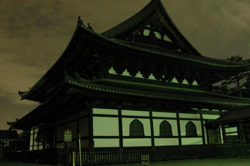 20110709上賀茂神社 相国寺 (85).JPG