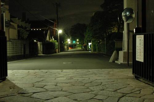 20110709上賀茂神社 相国寺 (96).JPG