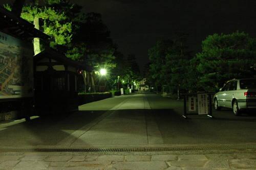 20110709上賀茂神社 相国寺 (65).JPG