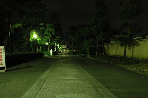 20110709上賀茂神社 相国寺 (68).JPG