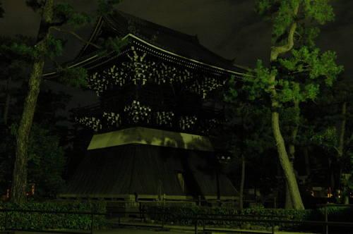 20110709上賀茂神社 相国寺 (74).JPG