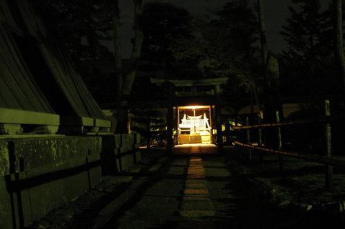 20110709上賀茂神社 相国寺 (76).JPG