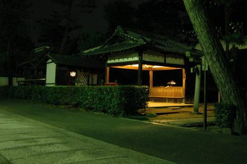 20110709上賀茂神社 相国寺 (77).JPG
