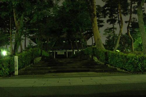 20110709上賀茂神社 相国寺 (79).JPG
