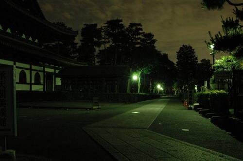 20110709上賀茂神社 相国寺 (87).JPG