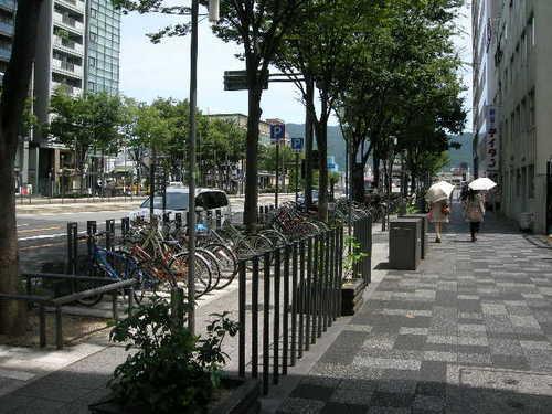 20110807鴨川堀川納涼 (15).JPG