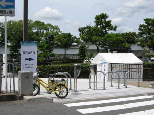 20110807鴨川堀川納涼 (19).JPG