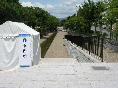 20110807鴨川堀川納涼 (21).JPG
