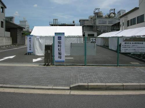 20110807鴨川堀川納涼 (27).JPG