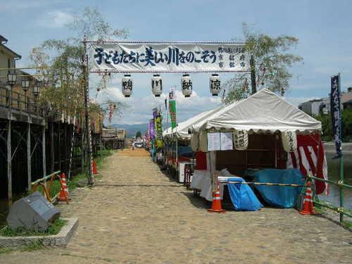 20110807鴨川堀川納涼 (3).JPG
