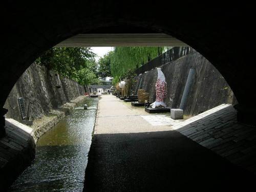 20110807鴨川堀川納涼 (32).JPG