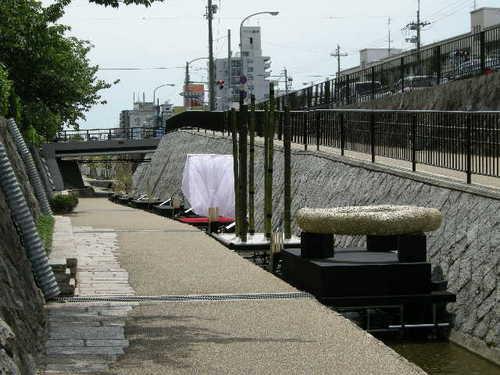 20110807鴨川堀川納涼 (38).JPG
